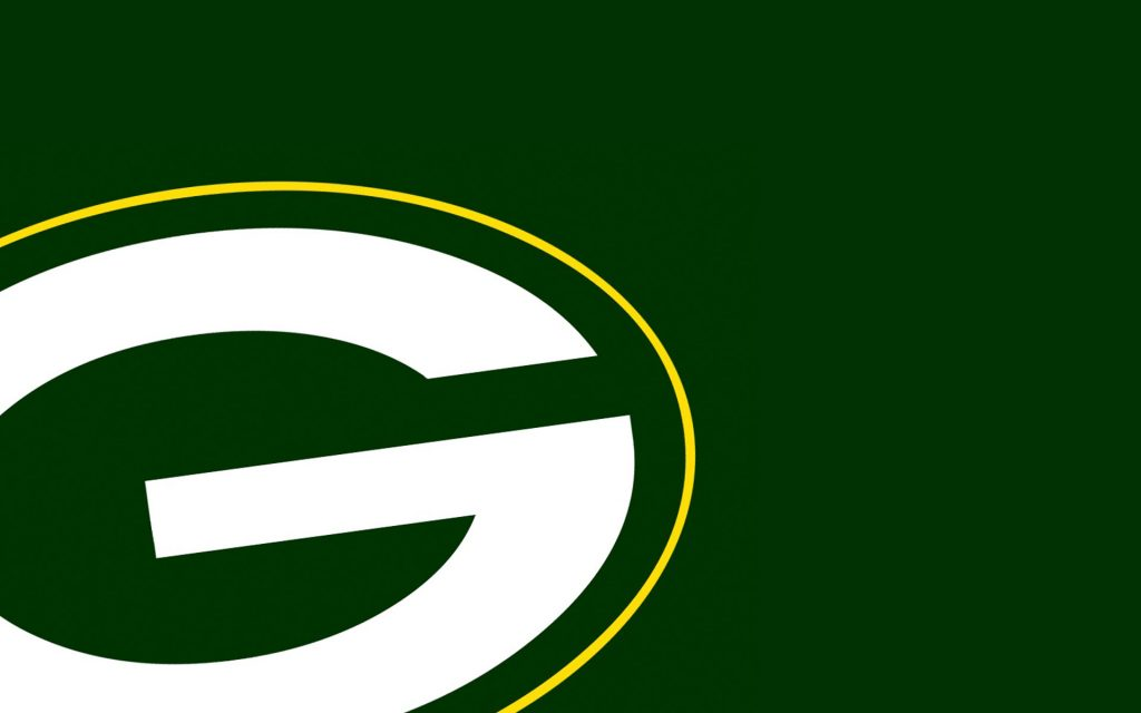 10 HD Green Bay Packers Wallpapers   HDWallSourcecom 1024x640