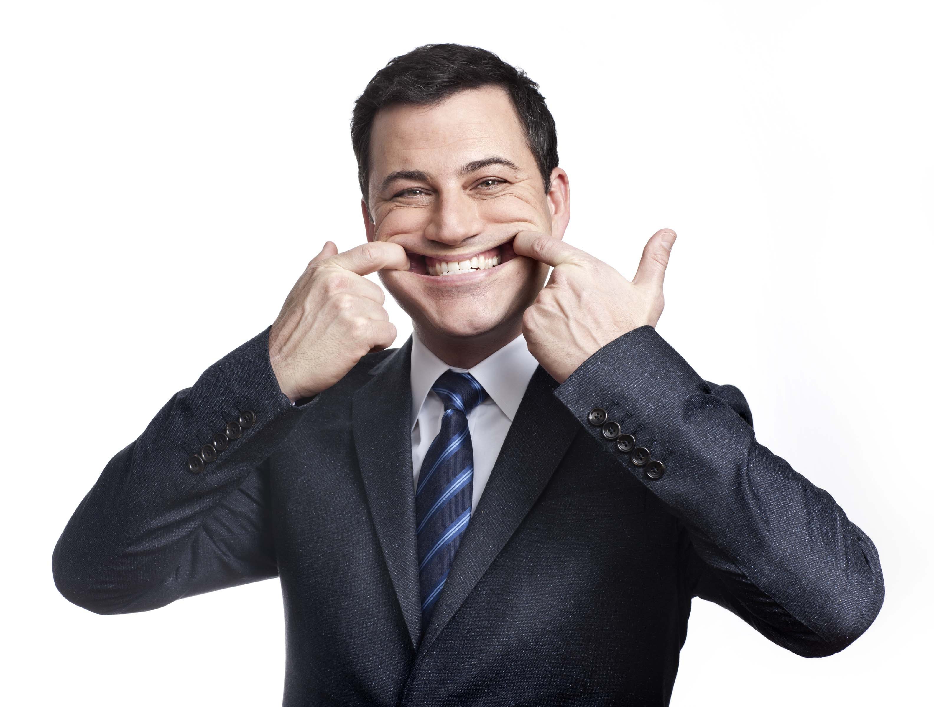 Jimmy Kimmel Wallpapers Images Photos Pictures Backgrounds 3168x2400