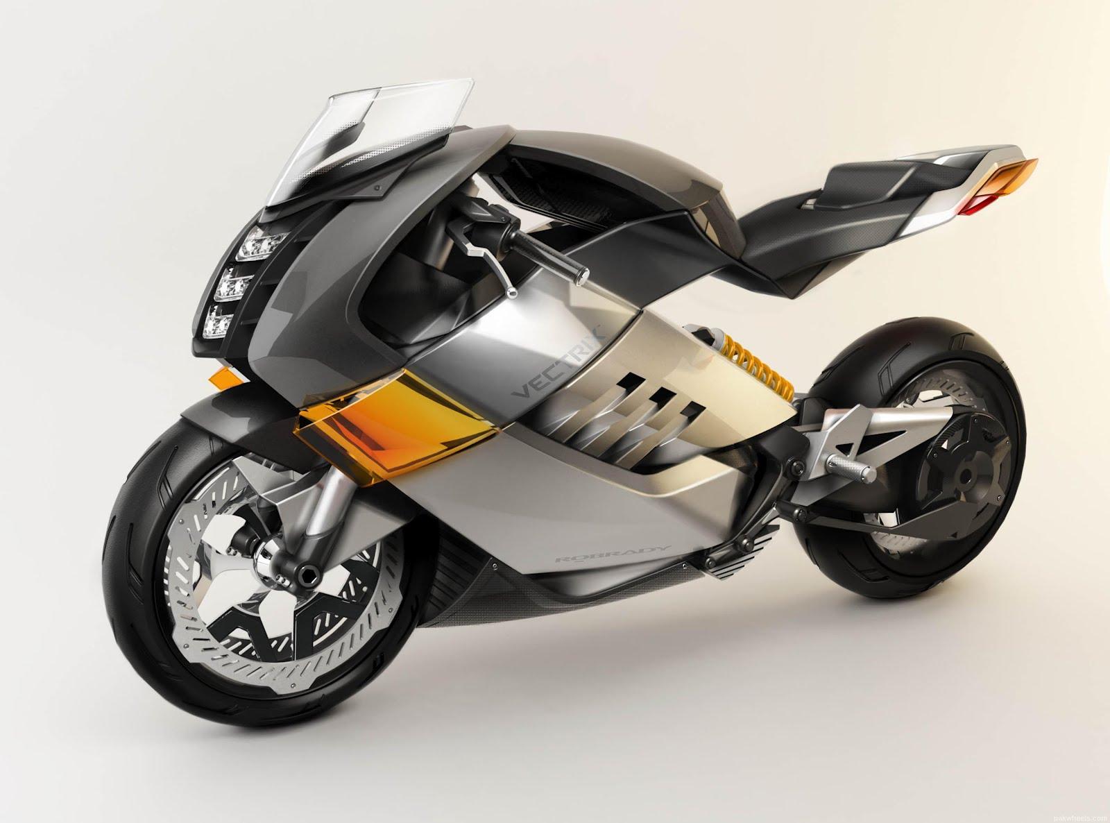 World Heavy Bike 10   HD WALLPAPERS 1600x1186