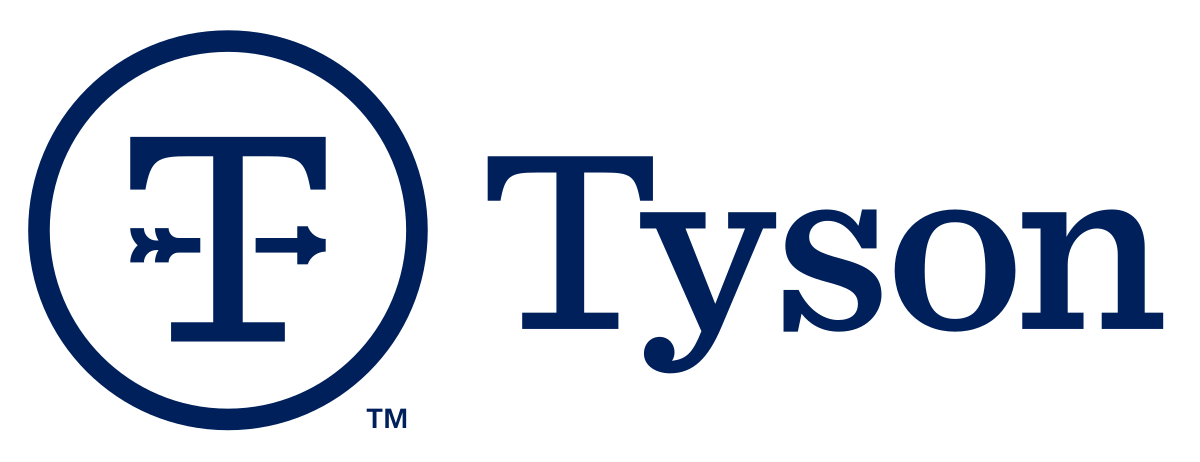 Tyson Foods   Wikipedia 1200x462