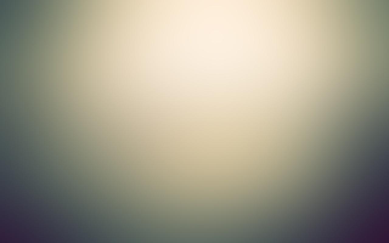 Clean Background Wallpaper Wallpapersafari