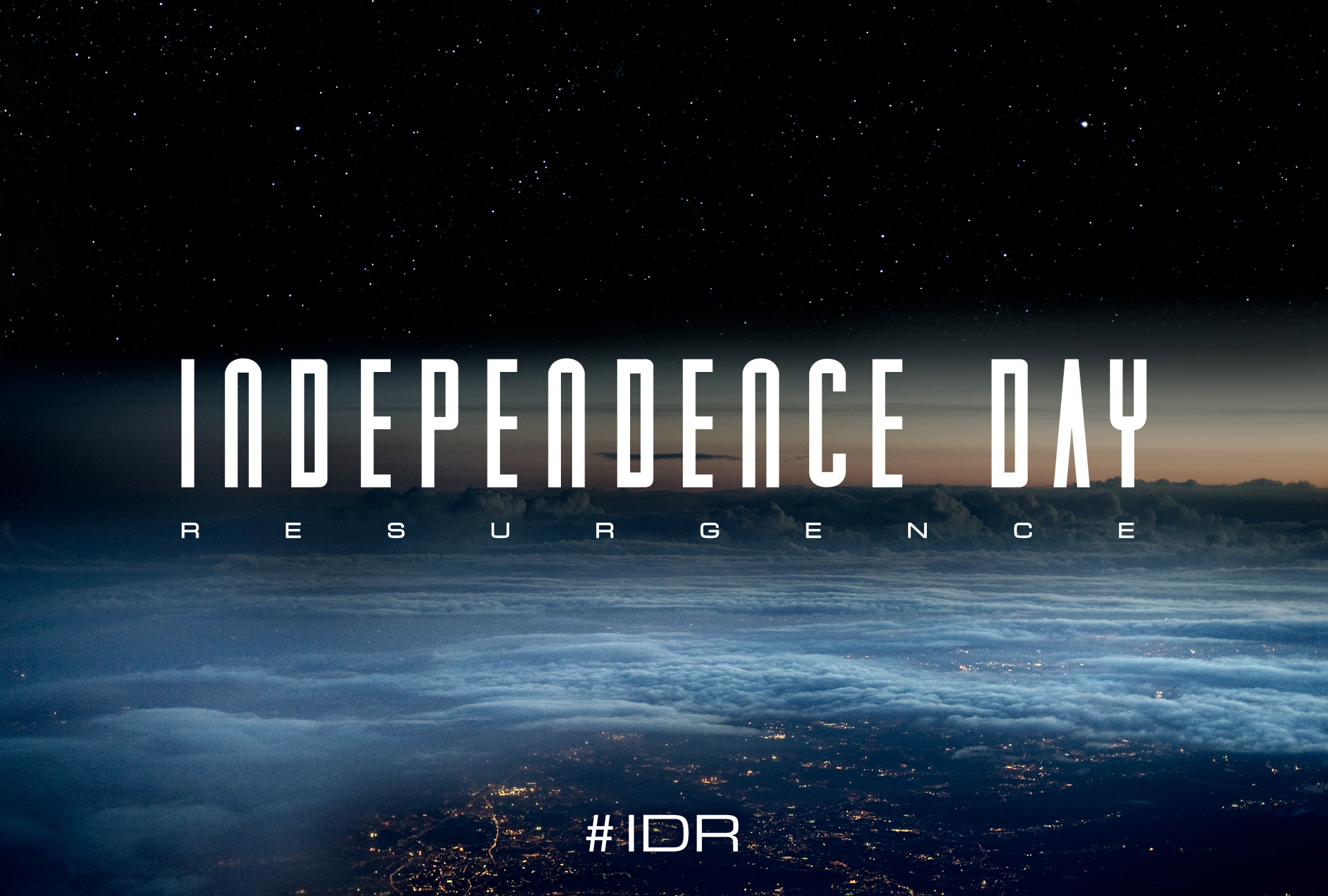 Independence Day Resurgence HD wallpapers download 1920x1296