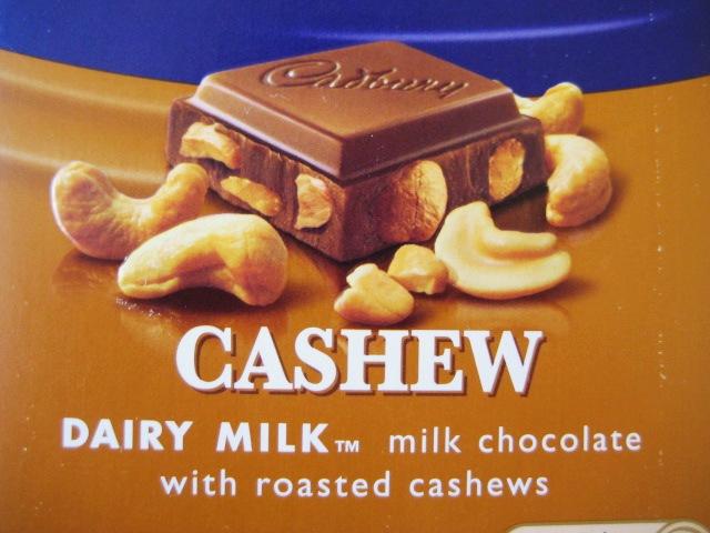 Dairy Milk Chocolate Wallpaper 12 Widescreen Wallpaper   Hivewallpaper 640x480
