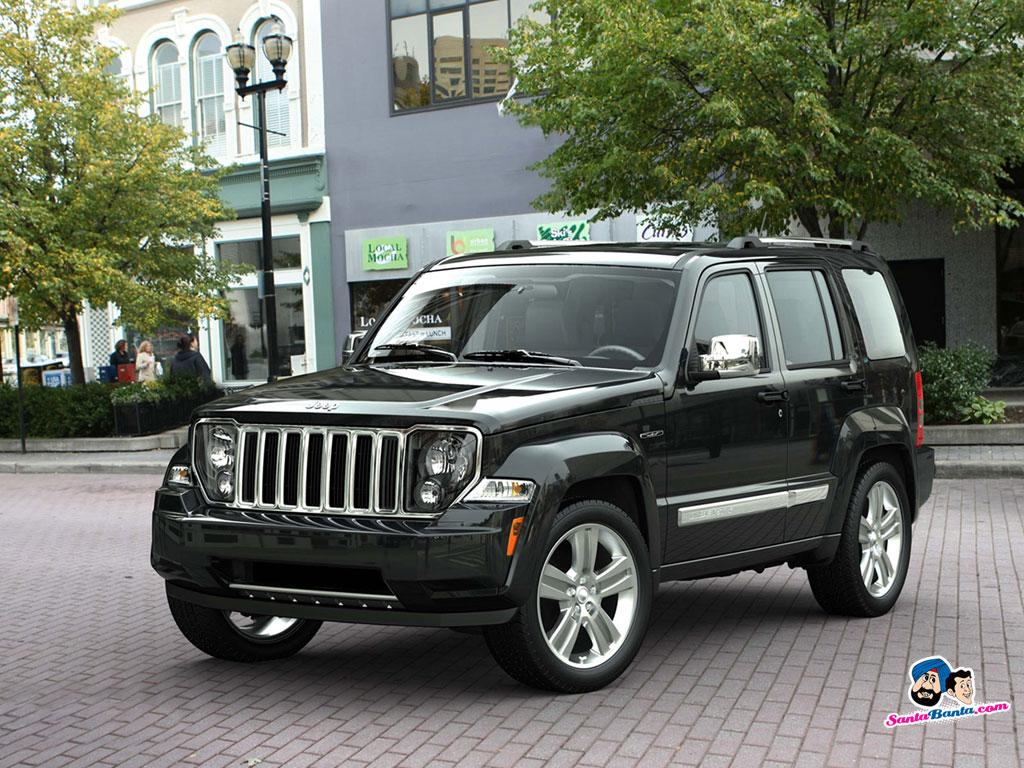 Download Jeep HD Wallpaper 4 1024x768