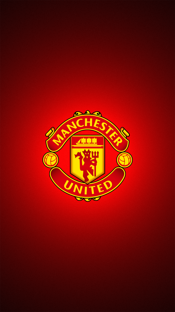 18118 manchester united iphone wallpaper 670x1191