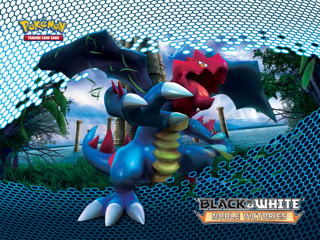 The Official Pokmon Website Pokemoncom 1024x768
