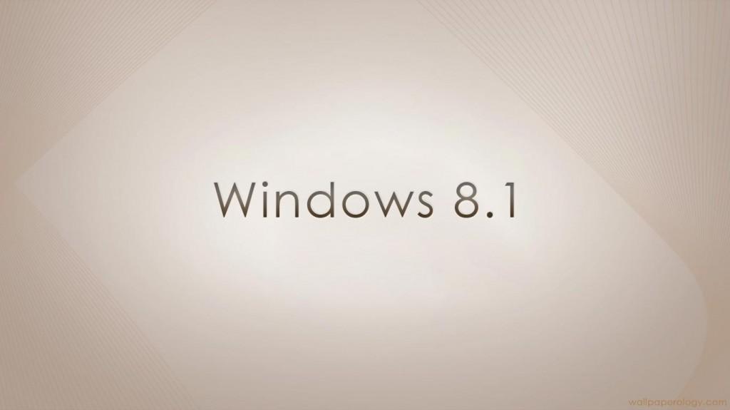 Download Windows 81 Wallpaper HD 1080p for Desktop 1024x575