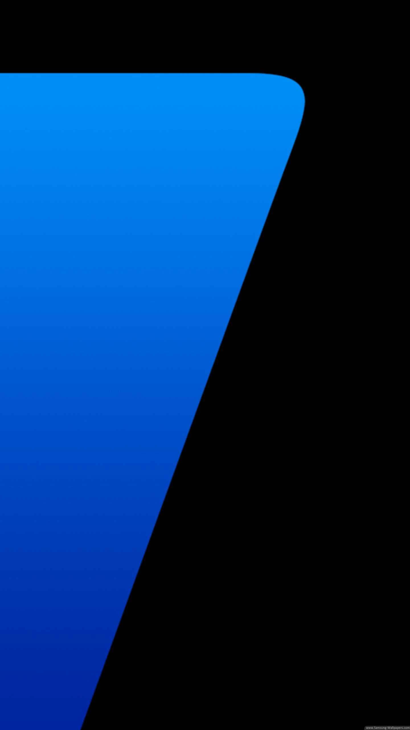 Galaxy S7 Edge Wallpapers 65 images 1440x2560