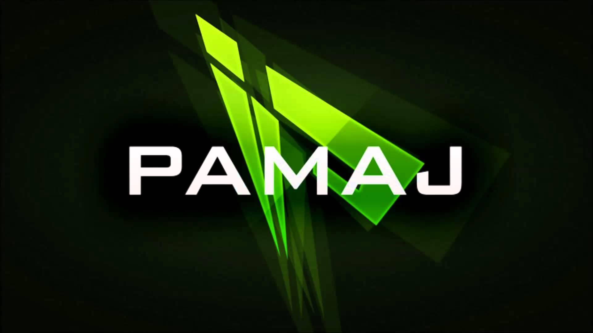 Hd Wallpapers Faze Pamaj Logo 320 X 180 15 Kb Jpeg HD Wallpapers 1920x1080