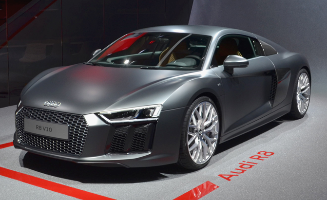 to watch this video 2016 audi r8 lms 2016 audi r8 images advertisement 671x411