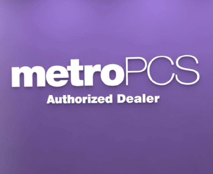 Free download Metropcs Logo Picture