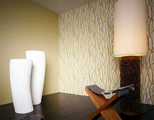Home Wallpaper Designs home wallpapers and home decorating designs 520x405