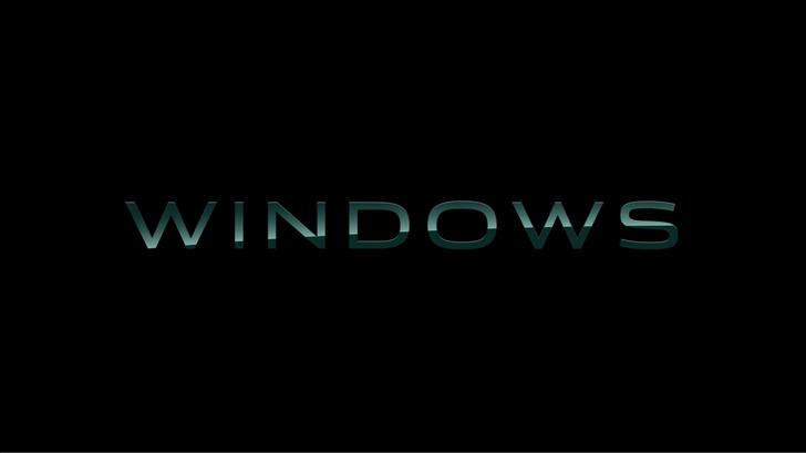microsoft windows 1920x1080 wallpaper technology windows hd Car 728x409