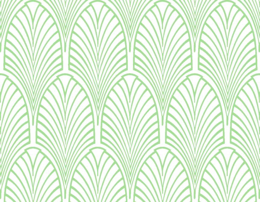 Free Download Art Deco Wallpaper Chameleon Collection