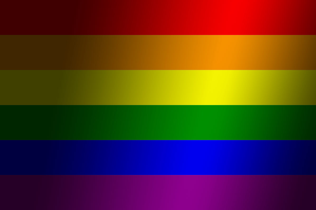 Gay Pride Wallpaper Desktop Background 1331x887