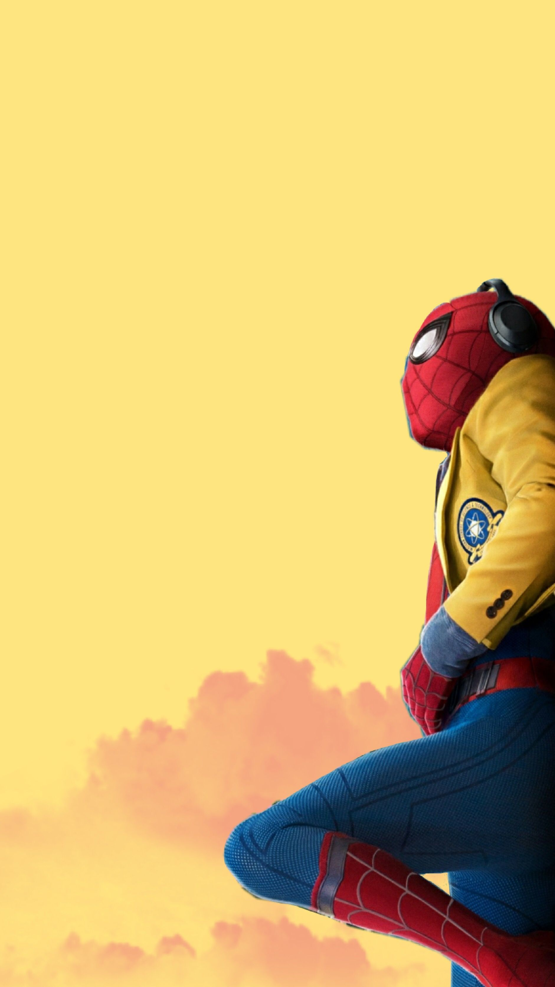 Get Most Downloaded Marvel Wallpaper for Smartphones Today 1881x3344