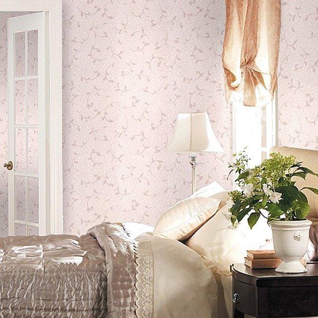 Country Chic Wallpaper - WallpaperSafari