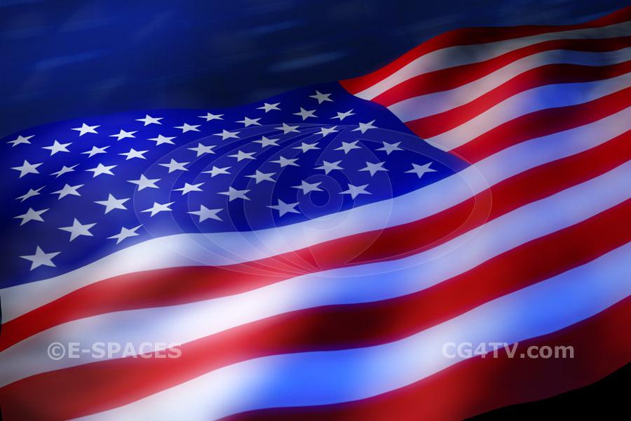 High Resolution American Flag Wallpaper - WallpaperSafari