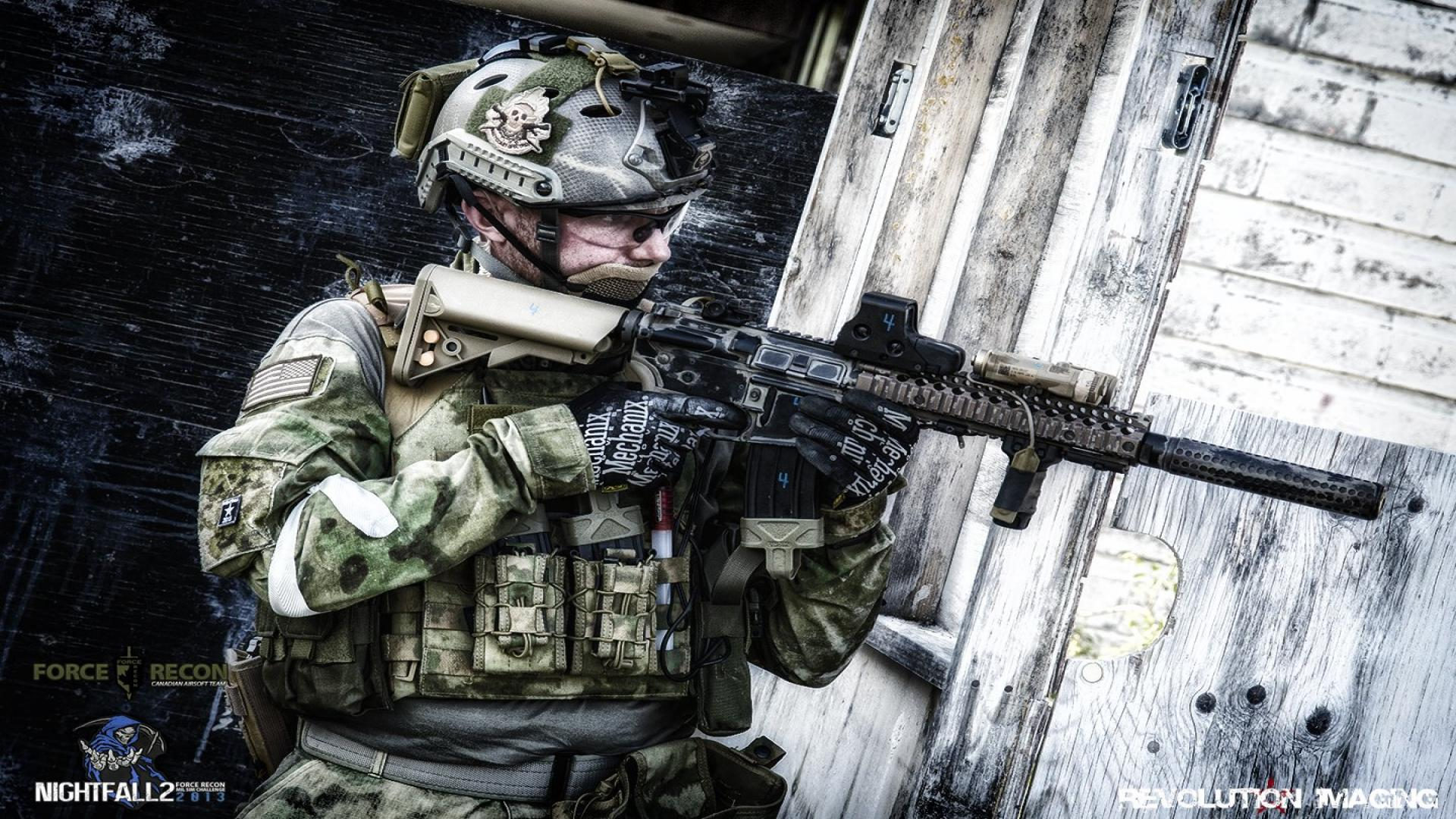 Airsoft Wallpapers HD 42G3W8E   4USkY 1920x1080