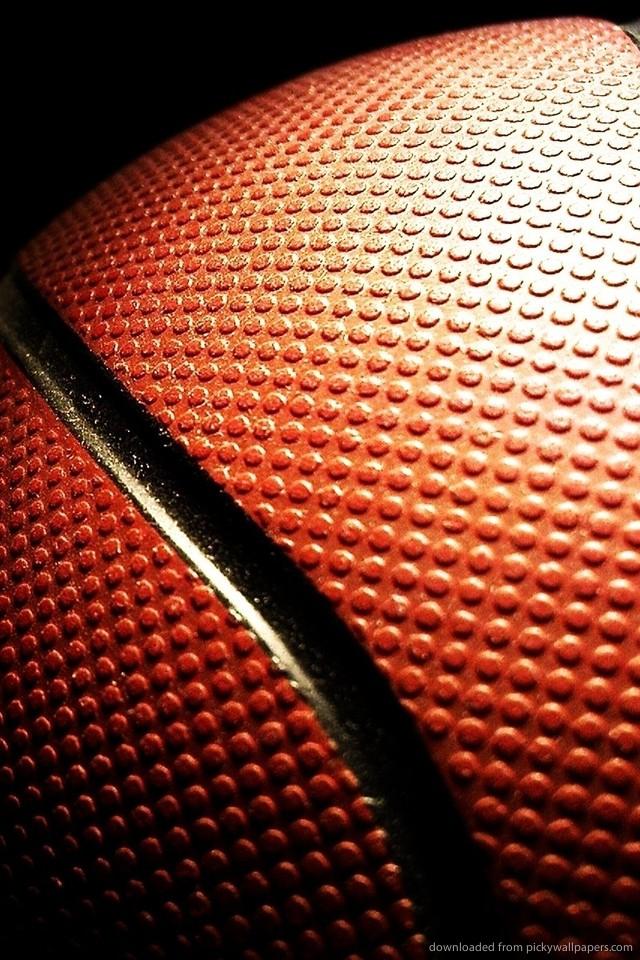 duke basketball wallpaper 640x960