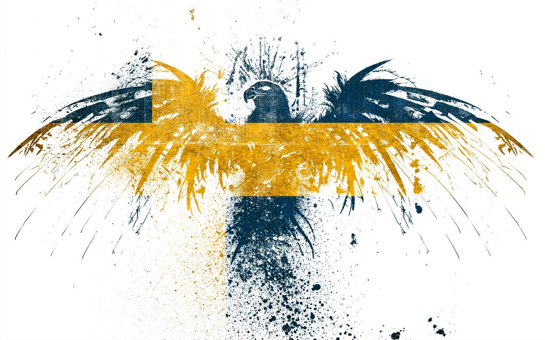 Swedish Wallpaper WallpaperSafari