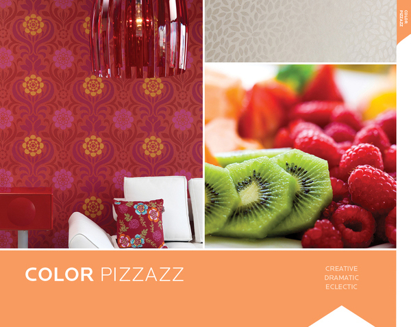 HGTV Home wallpaper collections by Sherwin Williams] 600x478