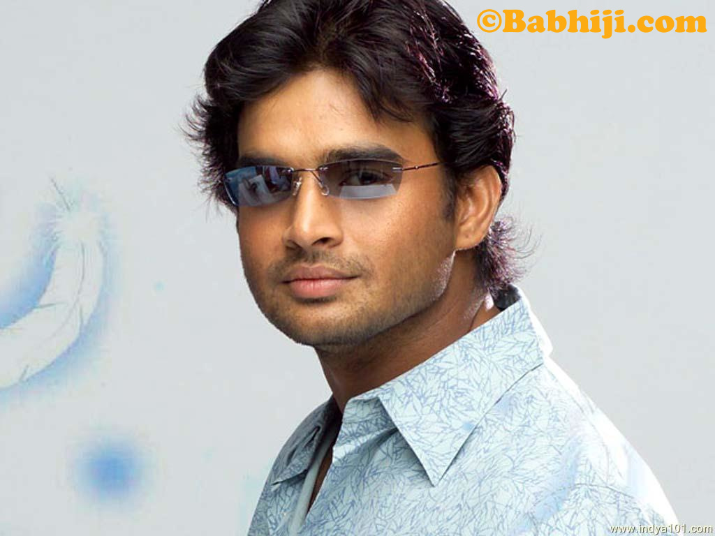 R Madhavan R Madhavan Images R Madhavan Wallpapers   Mobile 1024x768