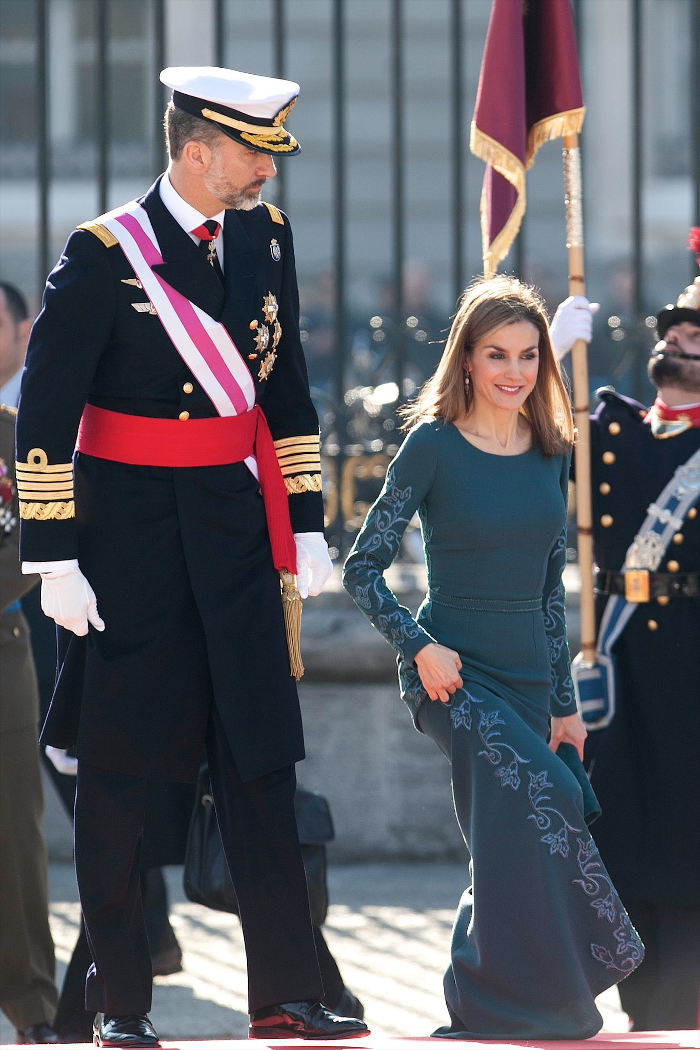 of spain queen letizia of spain photo 797180 0 vote 1365x2048