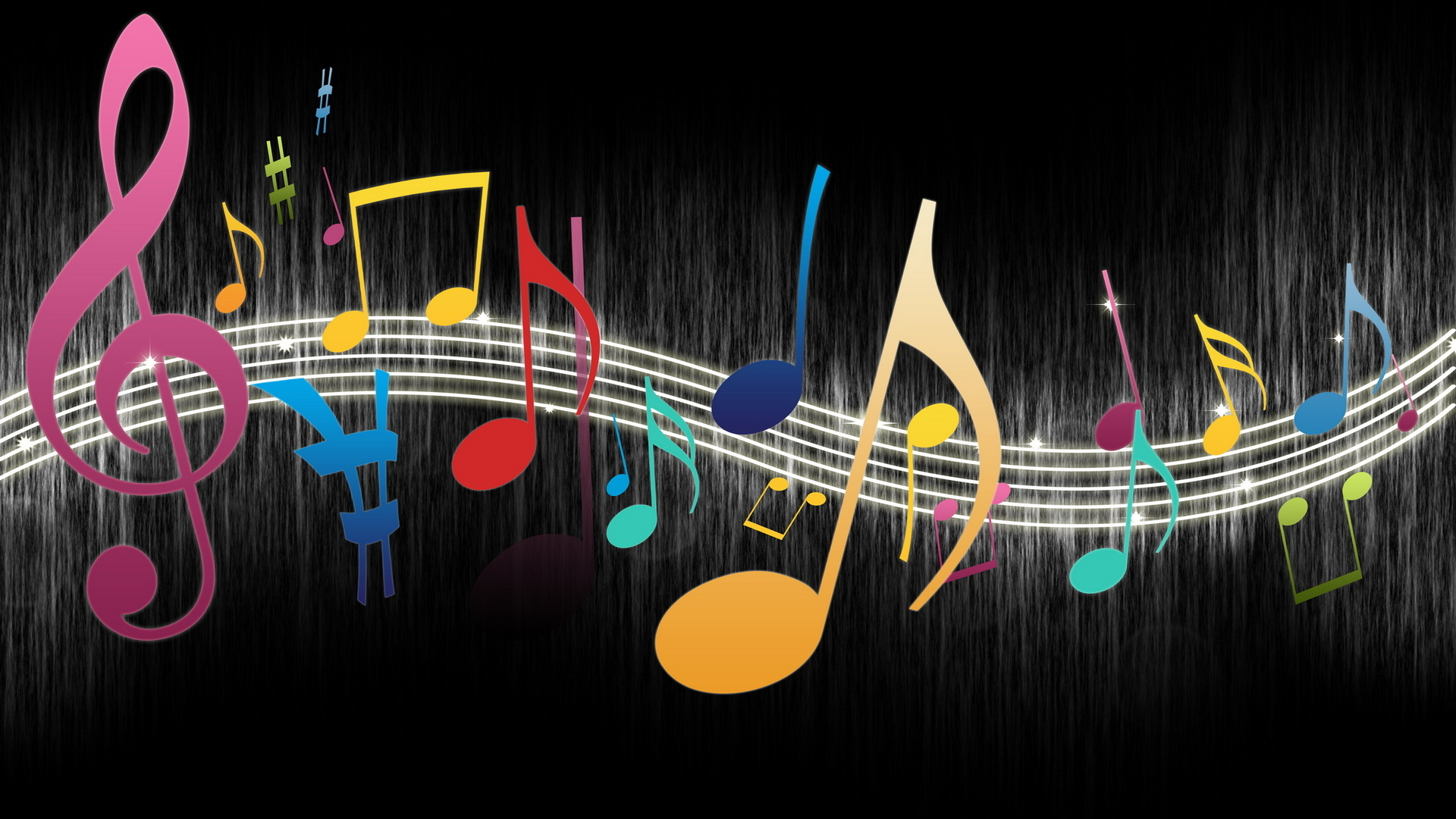 Music Wallpaper for PC Full HD Pictures 1920x1080