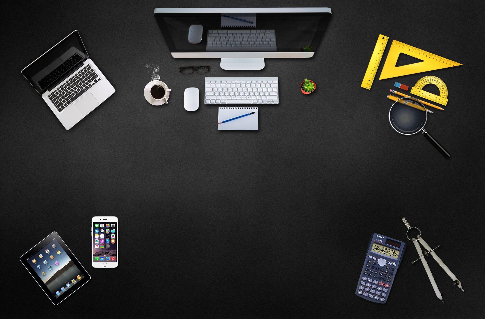 Digital Marketing Wallpapers   Top Digital Marketing 1900x1250