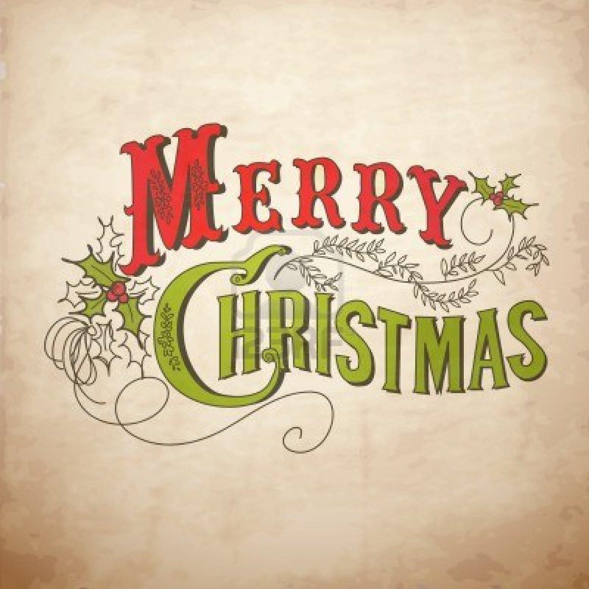 11158899-vintage-christmas-card-merry-christmas-lettering.jpg