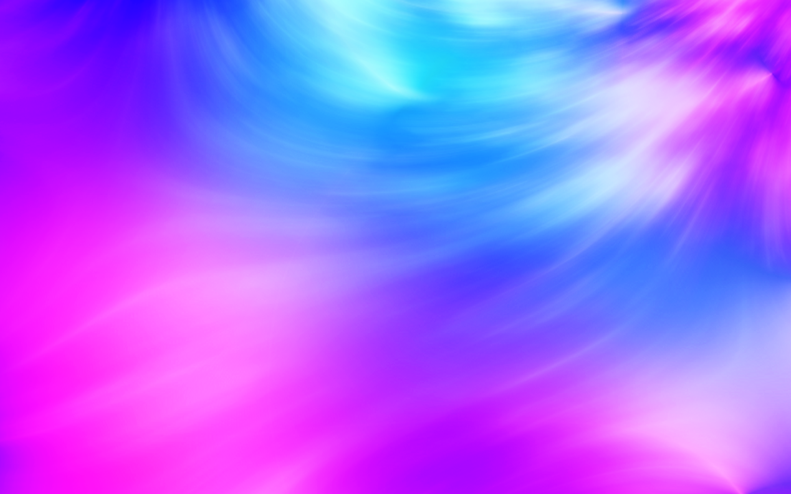 Blue and Pink Wallpaper - WallpaperSafari