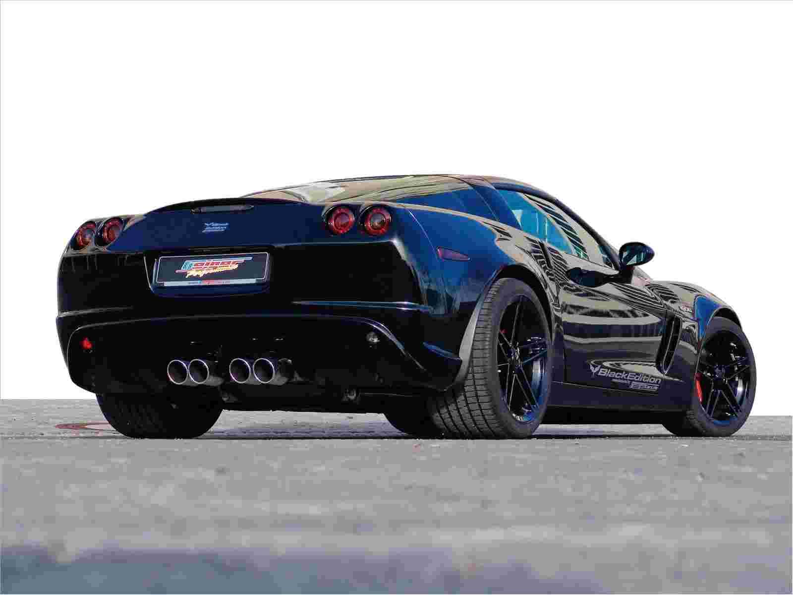 z06 corvette wallpaper corvette collection corvette z06 corvette z06 1600x1200