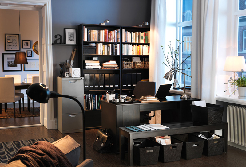Free download Men Office for Masculinity Charming Office ...