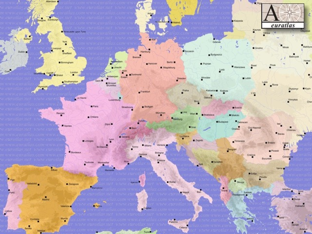 cit b c history maps pictures of europe world maps 640x480