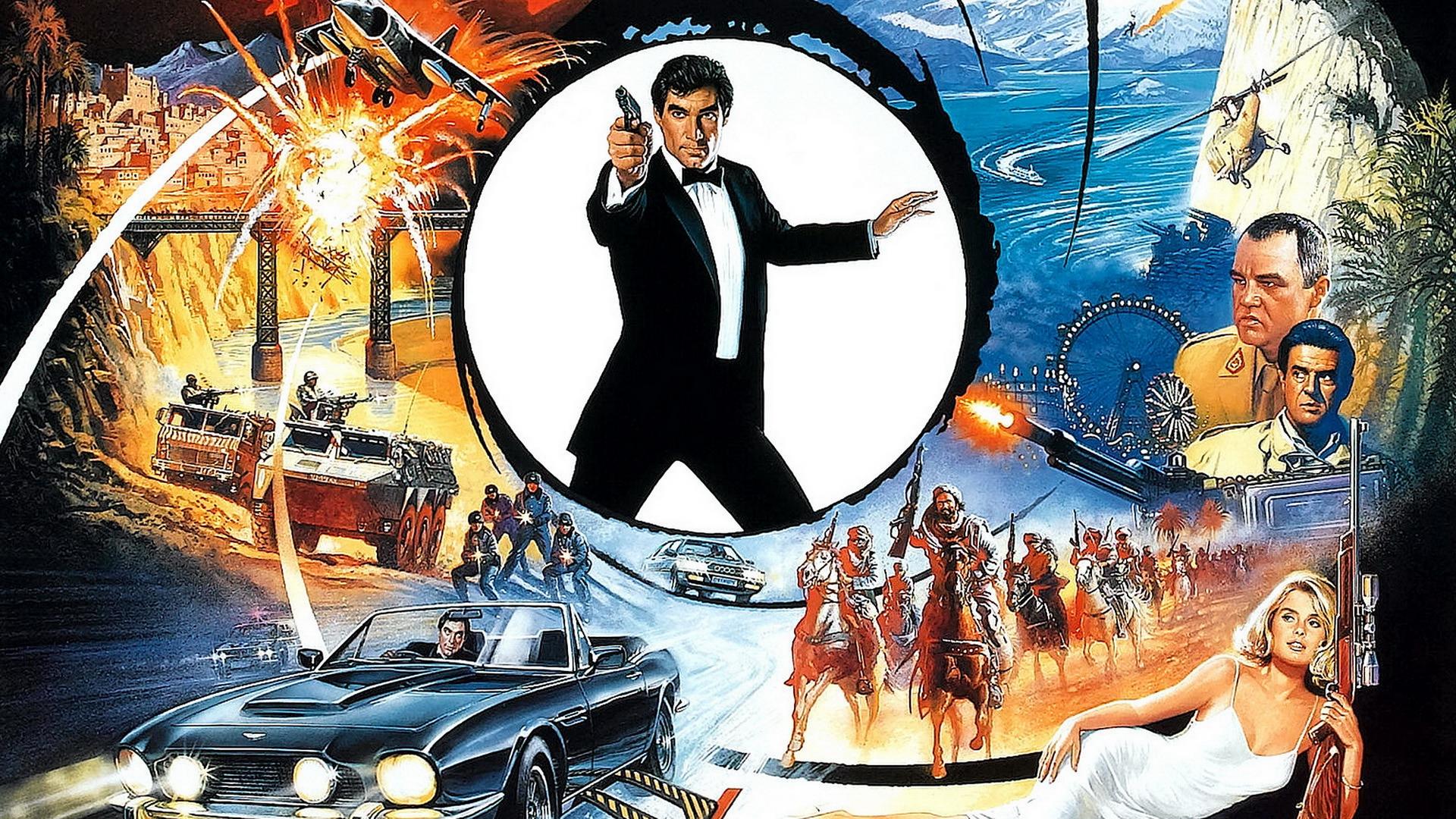 James Bond Wallpaper Hd 1080p 12 HD Desktop Wallpapers 1920x1080
