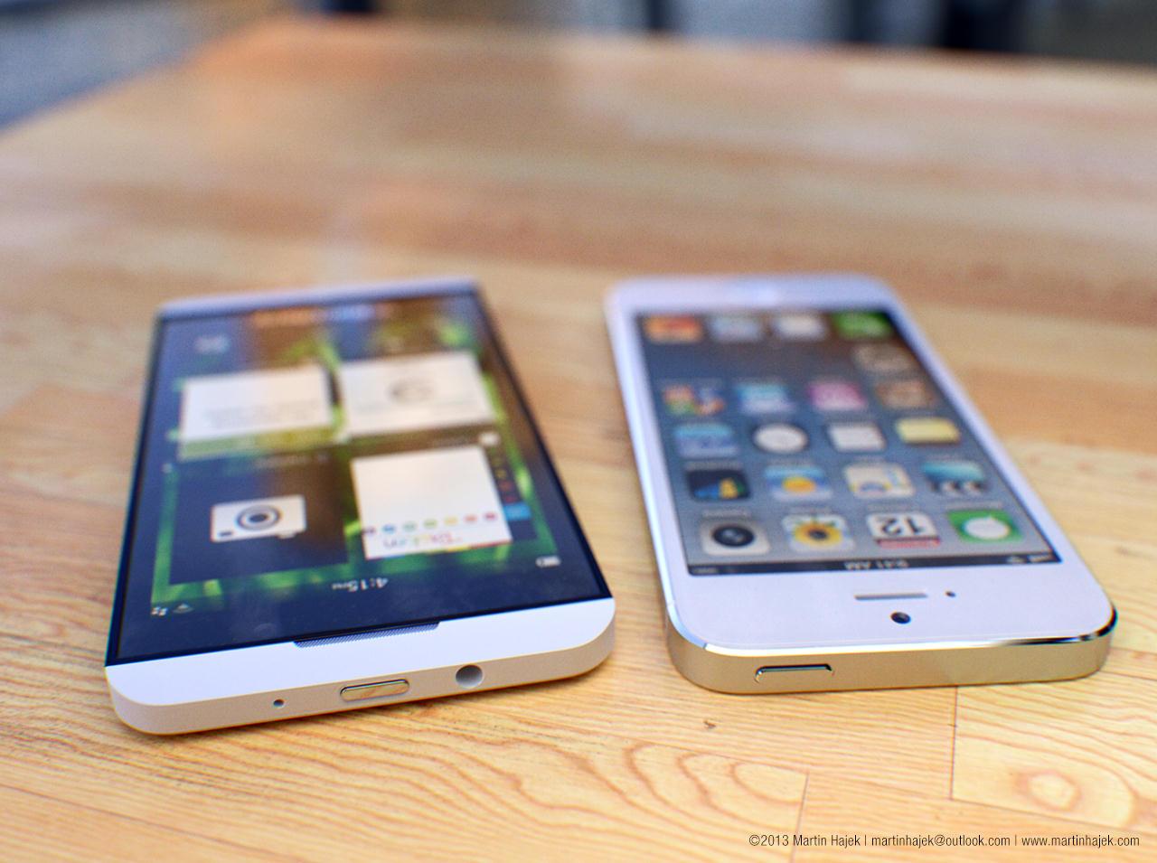 White BlackBerry Z10 Wallpapers ImageBankbiz 1280x955