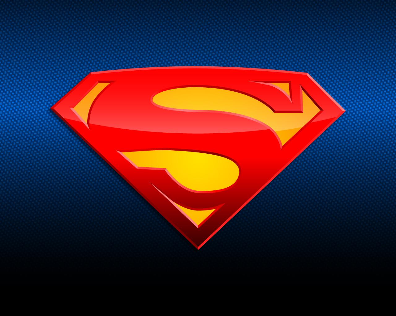 Superman Wallpaper 1280x1024 Superman 1280x1024