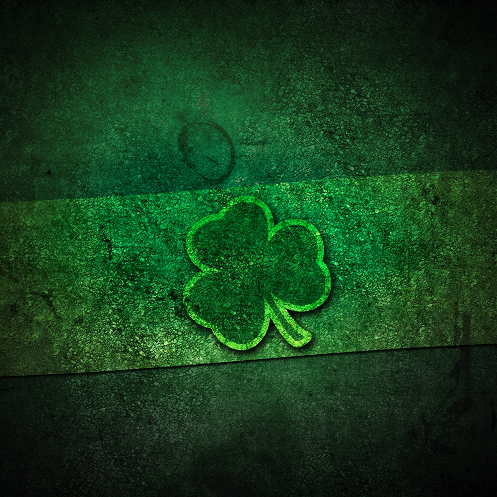 Celtic Wallpaper Wallpapersafari