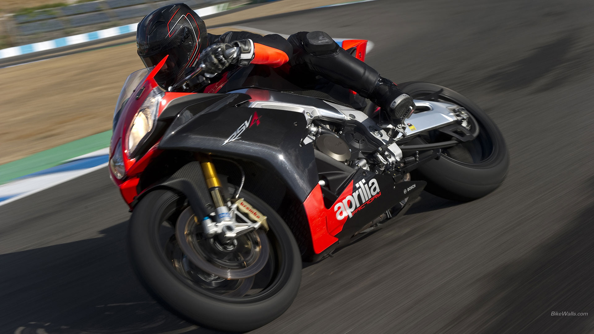 Aprilia Wallpapers 4USkYcom 1920x1080
