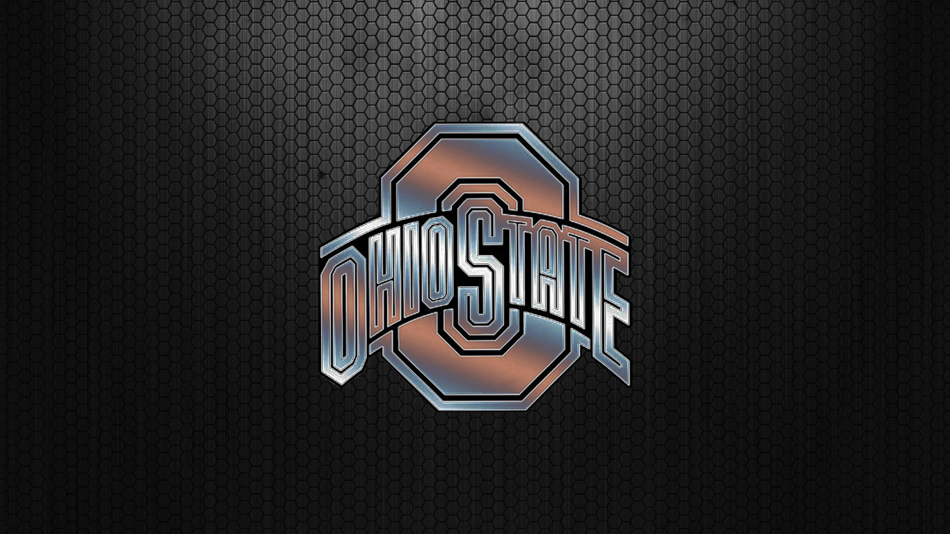 OSU Wallpaper 15   Ohio State Football Wallpaper 29317581 1920x1080