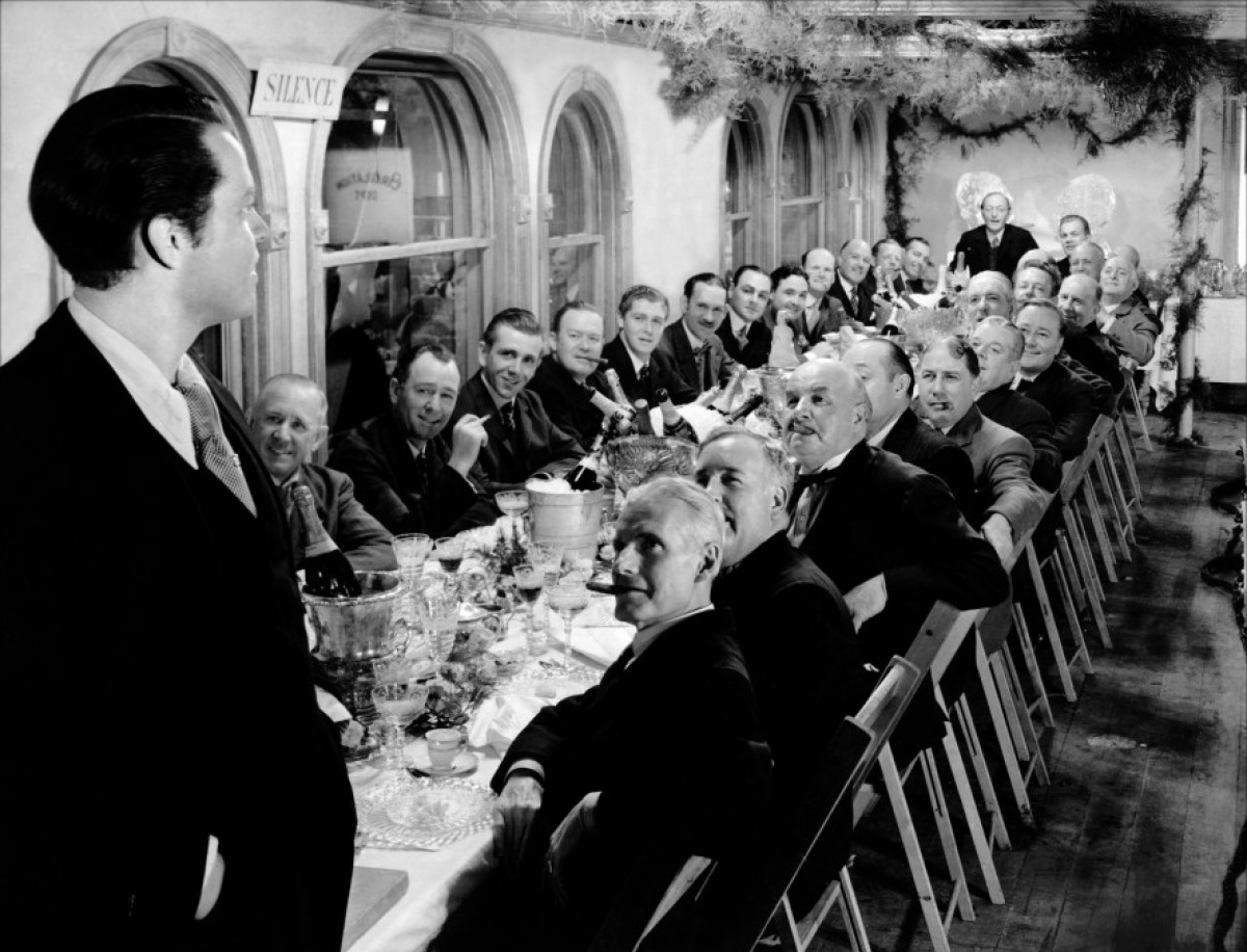 Citizen Kane 23233 Hd Wallpapers in Movies   Imagescicom 1200x916