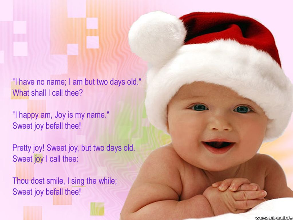 baby wallpapers baby wallpapers baby wallpapers baby wallpapers baby 1024x768