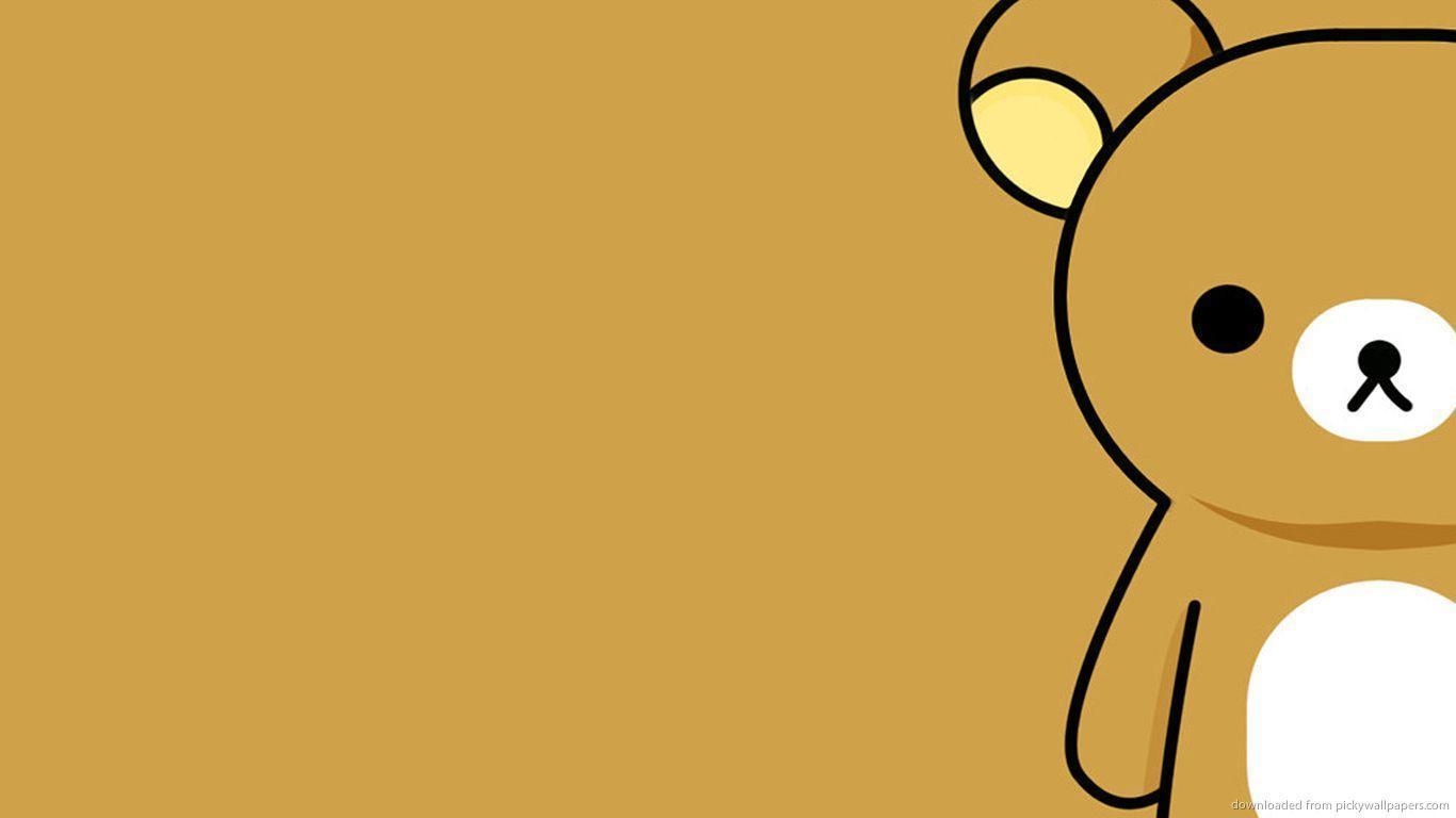 Cartoon Panda Wallpapers 1366x768