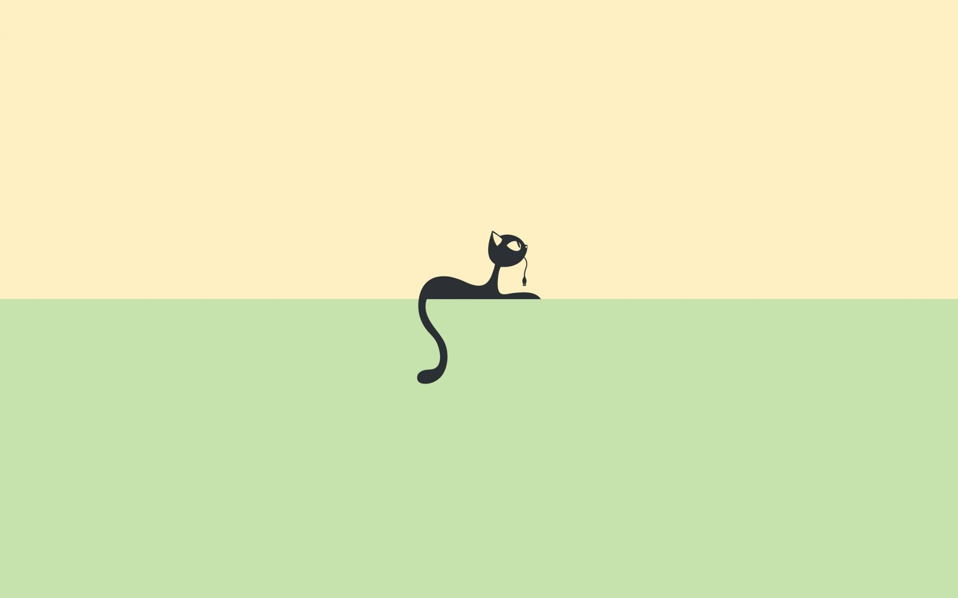 tech humor cats animals cute mouse sadic computer wallpaper background