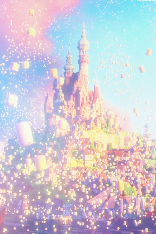 Mickey and Company 500x750