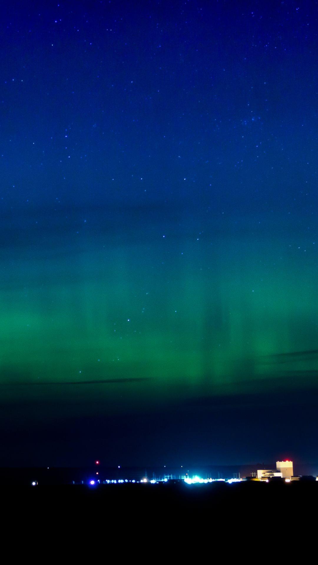 northern lights wallpaper 4k - photo #34
