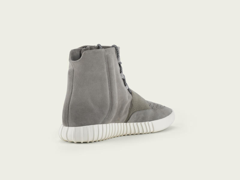 Stay tuned for more as the adidas Yeezy 750 Boost officially releases 800x600