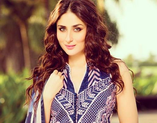 Kareena Kapoor HD Wallpapers 2015   etc FN 514x405