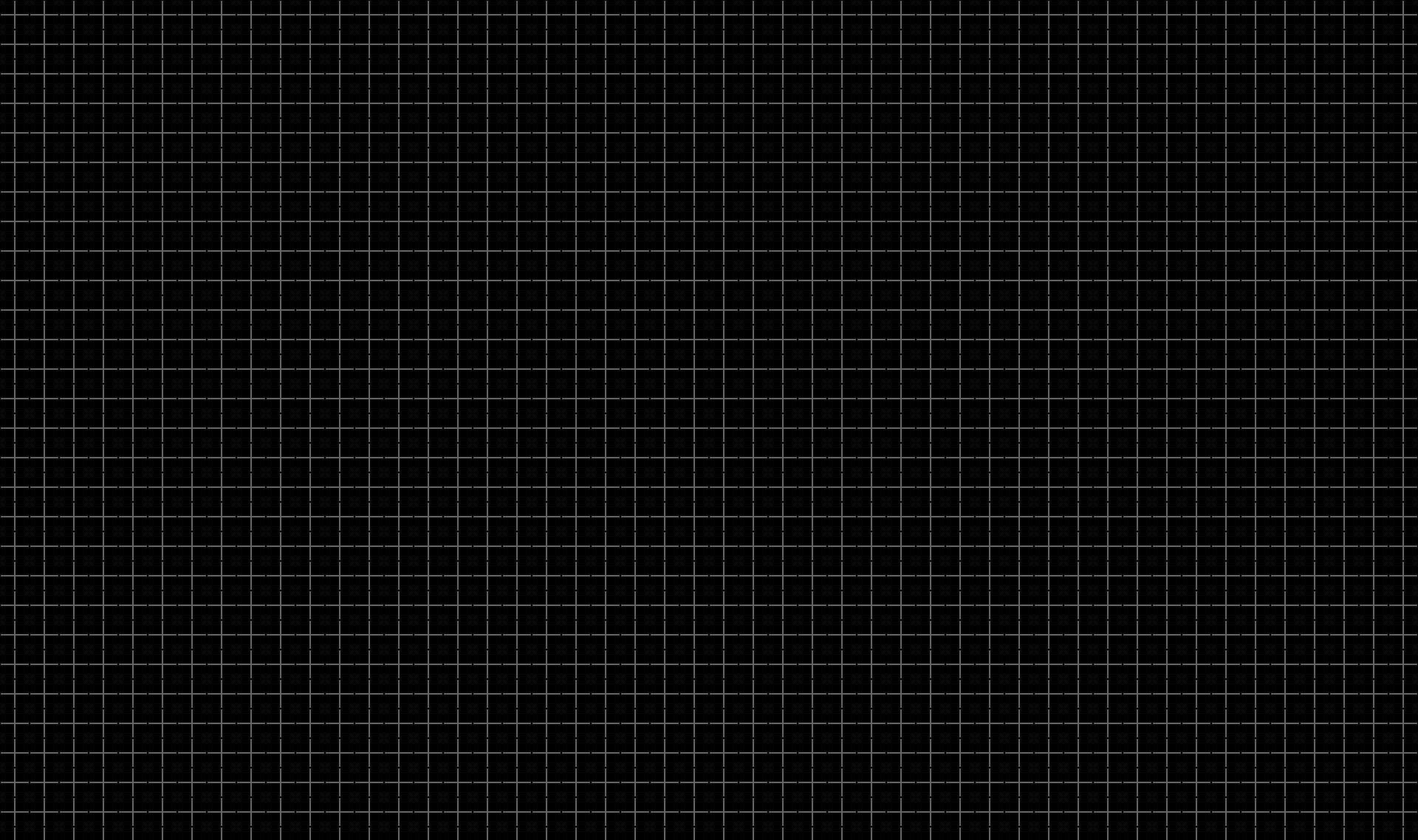Aesthetic Grid Laptop Wallpapers   Top Aesthetic Grid Laptop 1920x1138